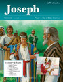 Abeka Bible Stories Joseph