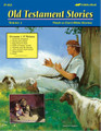 Abeka Bible Stories Old Testament Stories 2