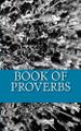Book of Proverbs (KJV)