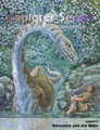 Explorer Series Journey #1 Christian Evidences for Kids
