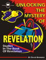 Unlocking the Mystery of Revelation
