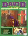 Abeka David 3: King David