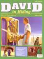 Abeka David 2: David in Hiding