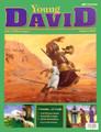 Abeka David 1: Young David