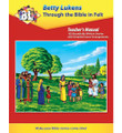 Lukens Bible Story Manual