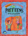 Instant Bible Lessons for PreTeens - Rock Solid Faith