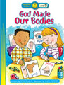HD God Made Our Bodies