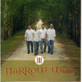 Narrow Way (Narrow Way CD Volume 1)