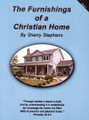 Furnishings of a Christian Home, Book 1