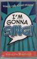 I`m Gonna Sing Book