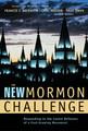 New Mormon Challenge
