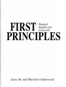 дорожная стратегия учебник по выживанию