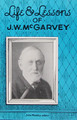 Life and Lessons of J W McGarvey