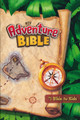 Bible NIV Adventure Bible Hardcover