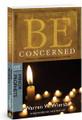 Be Concerned - Minor Prophets 1