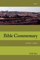 Zerr Commentary Vol. 5 (Matthew - Romans)