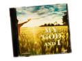 My God & I CD