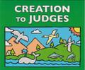 DGW Nursery 1:1 - Creation - Judges Flip Chart