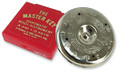 C to C Pitch Pipe
