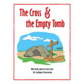 Cross and the Empty Tomb - Level 4
