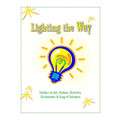 Lighting the Way - Level 4
