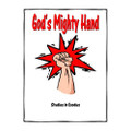 God's Mighty Hand - Level 4
