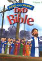 Read and Share DVD Bible Vol. 4