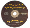 Hymns For Worship Revised Electronic Edition