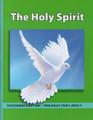 DGW Teen/Adult 5:4 - The Holy Spirit