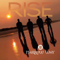 Rise (Narrow Way CD Volume 2)