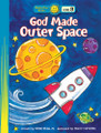 HD God Made Outer Space