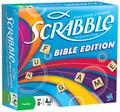 Scrabble Bible Edition