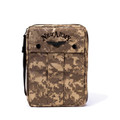 Bible Case - Camo New Army Medium