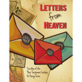Letters From Heaven Young Teen Student Workbook