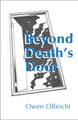 Beyond Death's Door