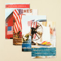 Boxed Cards - Honoring Heroes: Those Serving Near and Far