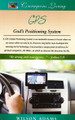 CLS GPS - God's Positioning System (A Study of Authority)