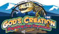 VBS God's Creation Sample Pack Disc (APOLOGETICS)