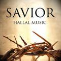 Hallal Savior CD