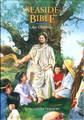 Bible KJV Seaside for Children HB