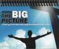 The Big Picture of the Bible Visual Aid Flip Chart