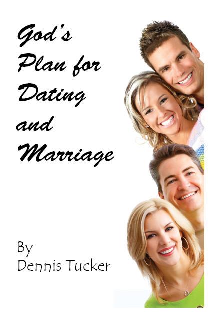 God design for christian dating pdf