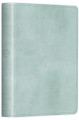 Bible ESV Baby New Testament w/ Psalms and Proverbs TruTone Blue