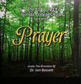 FC Chorus 2011-2013 Prayer
