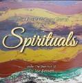 FC Chorus Spirituals