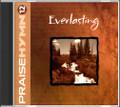 Praise Hymn CD 12 Everlasting