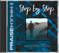 Praise Hymn CD 1 Step by Step