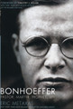 Bonhoeffer (Pastor, Martyr, Prophet, Spy) PB
