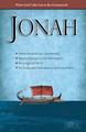 Powerpoint: Jonah