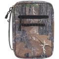 "Bible Case Camo ""Truth Hunter"" LG"